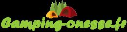 Camping-onesse.fr : Blog pour assurer la réussite de vos voyages !
